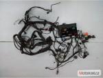 Elektroinstalace R 1100 RT