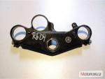 Brýle YZF R6