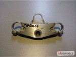 Brýle YZF 600 THUNDERCAT