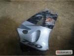 Kapotáž GSX-R 750 SRAD
