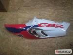 Kapotáž CBR 900RR SC33