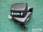 Spojková pumpa R 1150 R