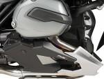 Spoiler Puig pro BMW R200GS LC 2013