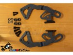 Antivibraèní výztuha plexi Puig pro R1200GS/A LC 2013