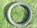 Michelin Anakee 2 100/90-19
