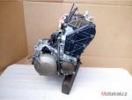Motor ZX-636R