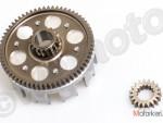 Spojkový koš Aprilia RS 125 (122cc)  AP0295401