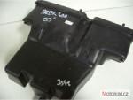 Filtr box FAZER 600