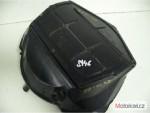 Filtr box ZX-10R