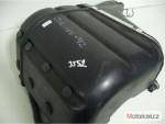 Filtr box ZZR 1100