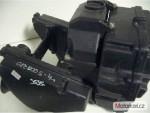 Filtr box GPZ 500S