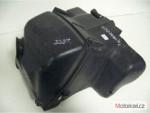 Filtr box GSX-R 750W