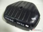 Filtr box GSX-R 1000