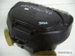 Filtr box GSX-R 750 SRAD
