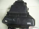 Filtr box RF 600
