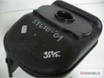 Filtr box SV 650