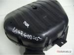 Filtr box GSX-R 600