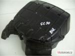 Filtr box CBR 900RR SC50