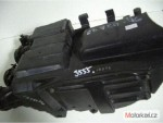 Filtr box CB 750 RC42