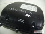 Filtr box CBR 600 PC31