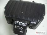 Filtr box VFR 750 RC24