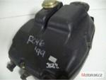 Filtr box VFR 800 RC46