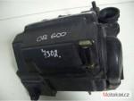 Filtr box CB 600 PC34 HORNET