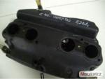Filtr box CB 1300 SC54