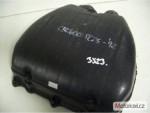Filtr box CBR 600 PC25