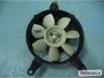 Ventilátor GPZ 900