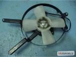 Ventilátor GPZ 1100 HORIZONT