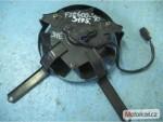 Ventilátor FZR 600 3HE