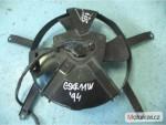Ventilátor GSX-R 1100W