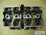 Motorové díly GSF 1200