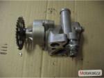 Motorov� d�ly GSF 1200