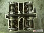 Motorov� d�ly ER-5