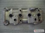 Motorov� v�ko ZX-6R