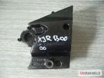 Motorové víko XJR 1300