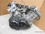 Motor VFR 750 RC36