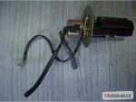 Benzínová pumpa Z 1000