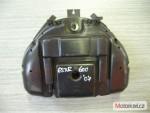 Filtr box GSX-R 750