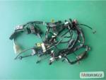 Elektroinstalace CB 900 HORNET