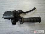 Brzdová pumpa R 1150 R