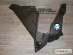 boèní plast pravý(BMW)