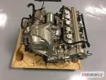 Motor K 1600 GT