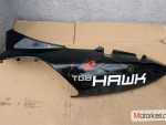 Boèní plasty TGB Hawk 50