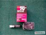 Filtr box R 1200 GS