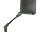 Moto zrcátko Vicma E362 oboustranné