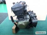Motor Z 750