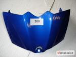 Plast k nádrži YZF-R1